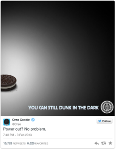 integrated-digital-marketing-by-oreo