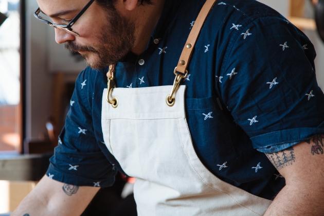 Independent Restaurant Operators