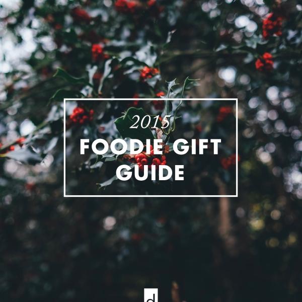 FoodieGiftGuide_final-01