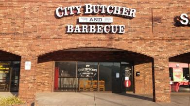 City butcher 3